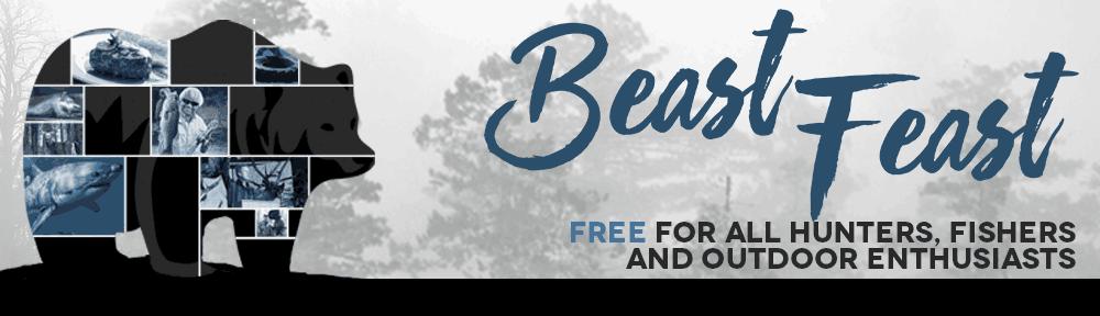BeastFeast.net